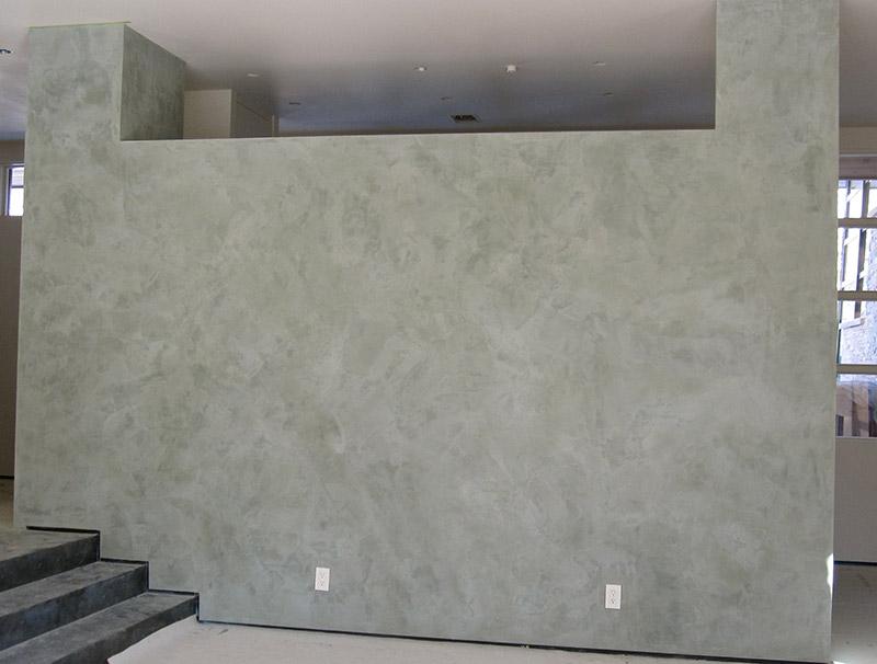 venetian plaster ap fauxs plasters. Black Bedroom Furniture Sets. Home Design Ideas
