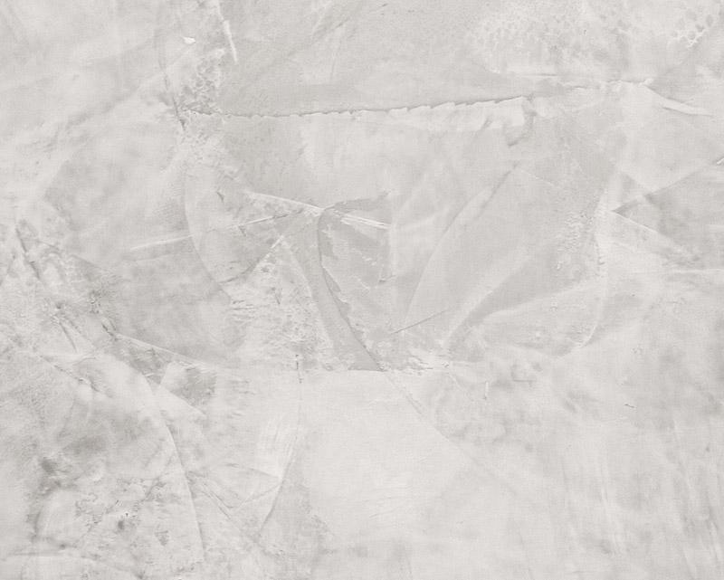 Plaster Walls Wall Textures Venetian Plaster Ap